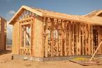 New Home Builders Elizabeth Town - New Home Builders